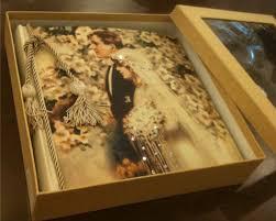vintage wedding albums vintage memories porcelain tea set more