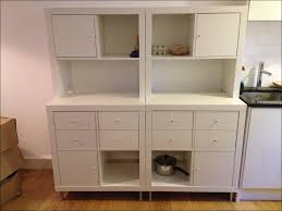 kitchen thermofoil cabinets kitchen cabinet manufacturers