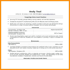 how to open resume template in microsoft word 2007 how to open a resume template on microsoft word 2007