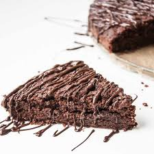 best 25 chocolate olive oil cake ideas on pinterest oil cake