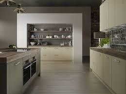 edinburgh u0026 lothians kitchen design and installation
