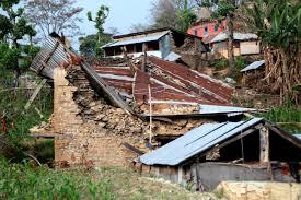 nepal earthbag building training course woven earth