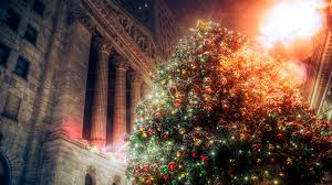 christmas tree wallpaper hd pictures u2013 page 1920 u2013 one hd