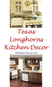 kitchen decor collections decorative kitchen curtains website for vintage kitchen decor
