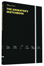 b7a book free download the animator u0027s sketchbook by pixar ysyrsrs