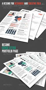 infographic resume templates infographic resume templates for you