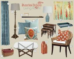 73 best living room mood boards images on pinterest living room