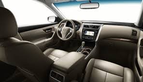 nissan altima 2013 radio w navigation and touch screen 2013 nissan altima 21 500