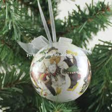 wholesaler shatterproof ornaments bulk shatterproof ornaments