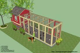 chicken coop design org 13 chicken coop plans chicken coop design