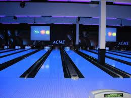 best bowling black friday deals best seattle bowling alleys