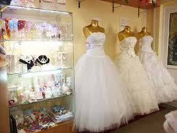 wedding stores bridal stores best ideas and dresses for your wedding 2016
