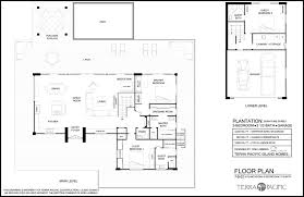 plantation homes floor plans terra pacific construction plantation http terra pacific com