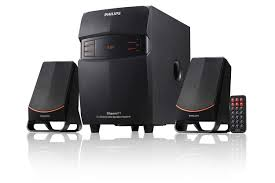 Philips Htd5580 94 Home Theatre Review Philips Htd5580 94 Home - philips in mms 2550f 94 reviews philips in mms 2550f 94 price