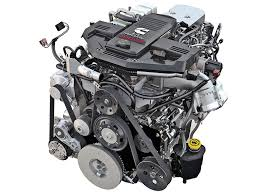 mitsubishi adventure engine 6 duramax engine diagram duramax coolant leak wiring diagram odicis