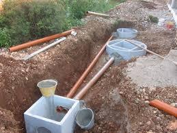 vasche imof www albancostruzioni it
