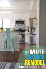 138 best kitchen images on pinterest kitchen home and kitchen ideas