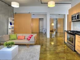 arc light apartments san francisco ca arc light apartments san francisco ca apartment finder