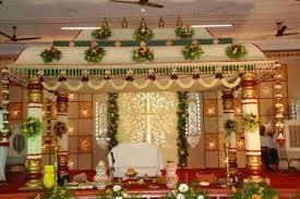 hindu wedding mandap decorations 11 unique and traditional indian wedding mandap decoration ideas