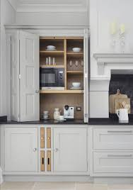 Gray And White Kitchen Cabinets 12 Farrow And Ball Kitchen Cabinet Colors For The Perfect English