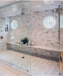 bathroom tile shower designs 70 bathroom shower tile ideas luxury interior designs