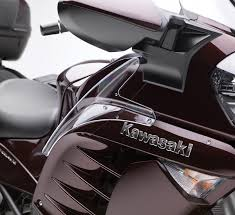 2017 concours 14 abs supersport touring motorcycle by kawasaki