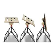 amazing folding welding table 89 for your simple home decoration