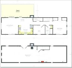 house plan drawing software free house plans drawing software littleplanet me