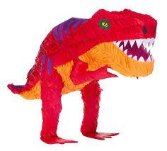 amazon com piñatas party supplies toys u0026 games