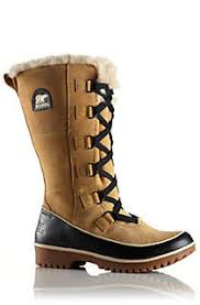 sorel womens boots canada s sale boots shoes sneakers and sandals sorel