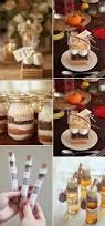 Wedding Ideas For Fall Best 25 Fall Wedding Ideas On Pinterest Autumn Wedding Ideas