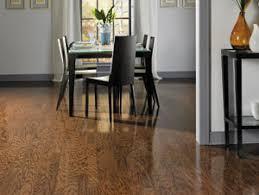 Columbia Laminate Flooring Columbia Hardwood Flooring