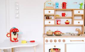spielküche zubehör holz kinderküche zubehör aus holz die geschenkidee werbung der