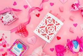valentines presents for s day gift guide scentsy