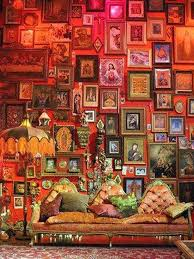 Home Design And Decor Images 52 Best Eclectic Images On Pinterest Home Bohemian Style And