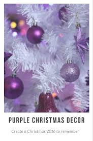 best 25 purple christmas ornaments ideas on pinterest christmas