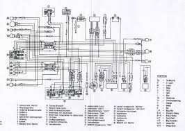 early xt wiring diagram horizons unlimited the hubb