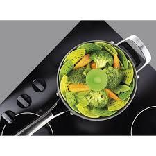 cuisine cuit vapeur marguerite cuit vapeur la carpe