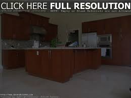 terrific standard kitchen cabinet height base kitchen cabinet