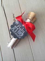 chocolate christmas tube favors 1 christmas party favor