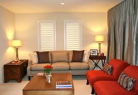 Livingroom Interior 22 Interior Home Decorating Ideas Living Room Pretentious