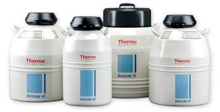 bio cane cane and canister systems from thermo scientific