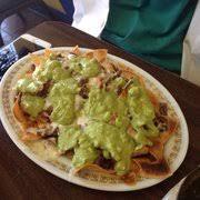 El Patio Phone Number El Patio Tepeyac 69 Photos U0026 68 Reviews Mexican 800 S Palm