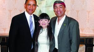 barack obama biography cnn the other obama barack s shenzhen based half brother sheds light on
