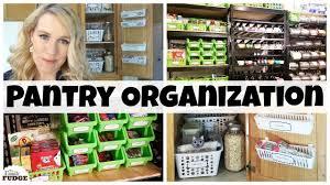 dollar tree hacks dollar tree pantry organization ideas small pantry organization
