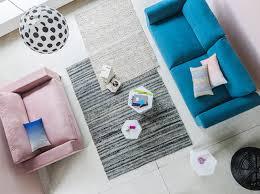 canapé sur mesure pas cher 5 marques pour trouver canapé sur mesure décoration