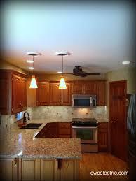 Best Kitchen Lighting 98 Best Kitchen Lighting Images On Pinterest Kitchen Kitchen