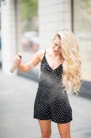 742 best current obsession images on pinterest dr oz sprays