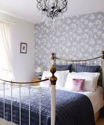76 best bedroom ideas images on pinterest home architecture and