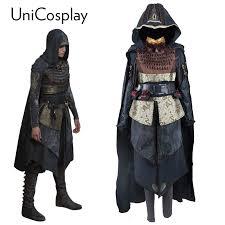 Halloween Costume Armor Cheap Tv Armor Aliexpress Alibaba Group